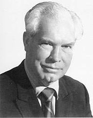 william-hanna