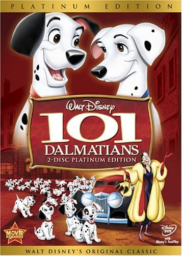 one-hundred-and-one-dalmatians-1961