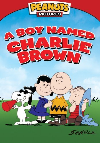 a-boy-named-charlie-brown-1969