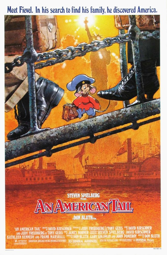 an-american-tail-1986