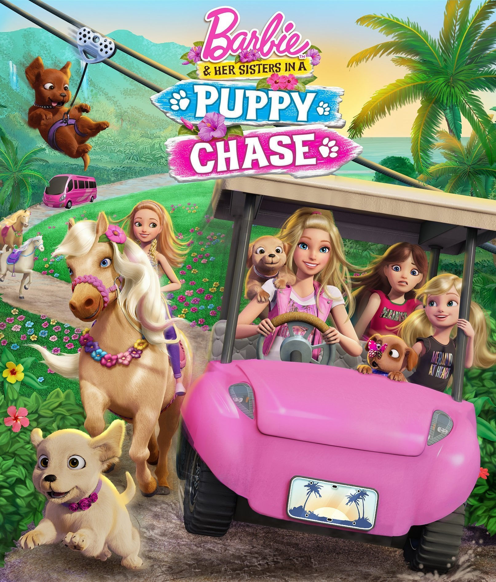 Barbie_and_Her_Sisters_in_a_Puppy_Chase.jpg