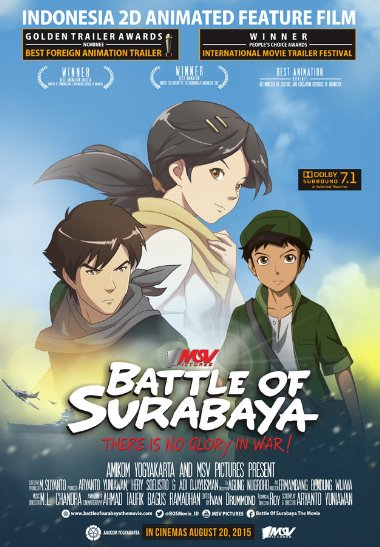 Battle_of_Surabaya.jpg