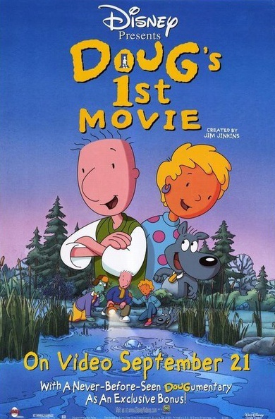 Doug-s_1st_Movie.jpg
