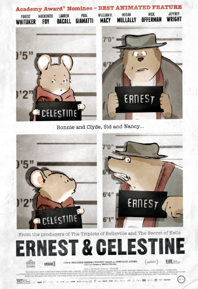 ernest-and-celestine-2012