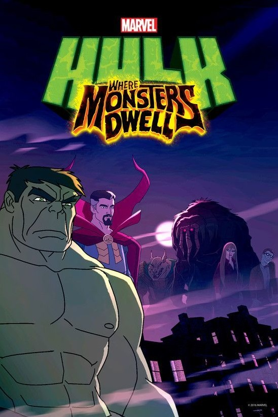 Hulk_-_Where_Monsters_Dwell.jpg