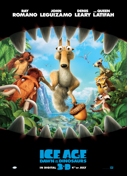 Ice_Age--Dawn_of_the_Dinosaurs.jpg