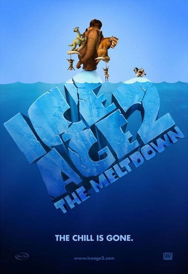 ice-age-the-meltdown-2006