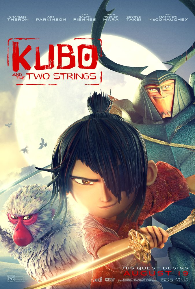 kubo-and-the-two-strings-2016