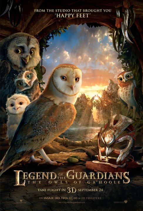 legend-of-the-guardians-the-owls-of-ga-hoole-2010