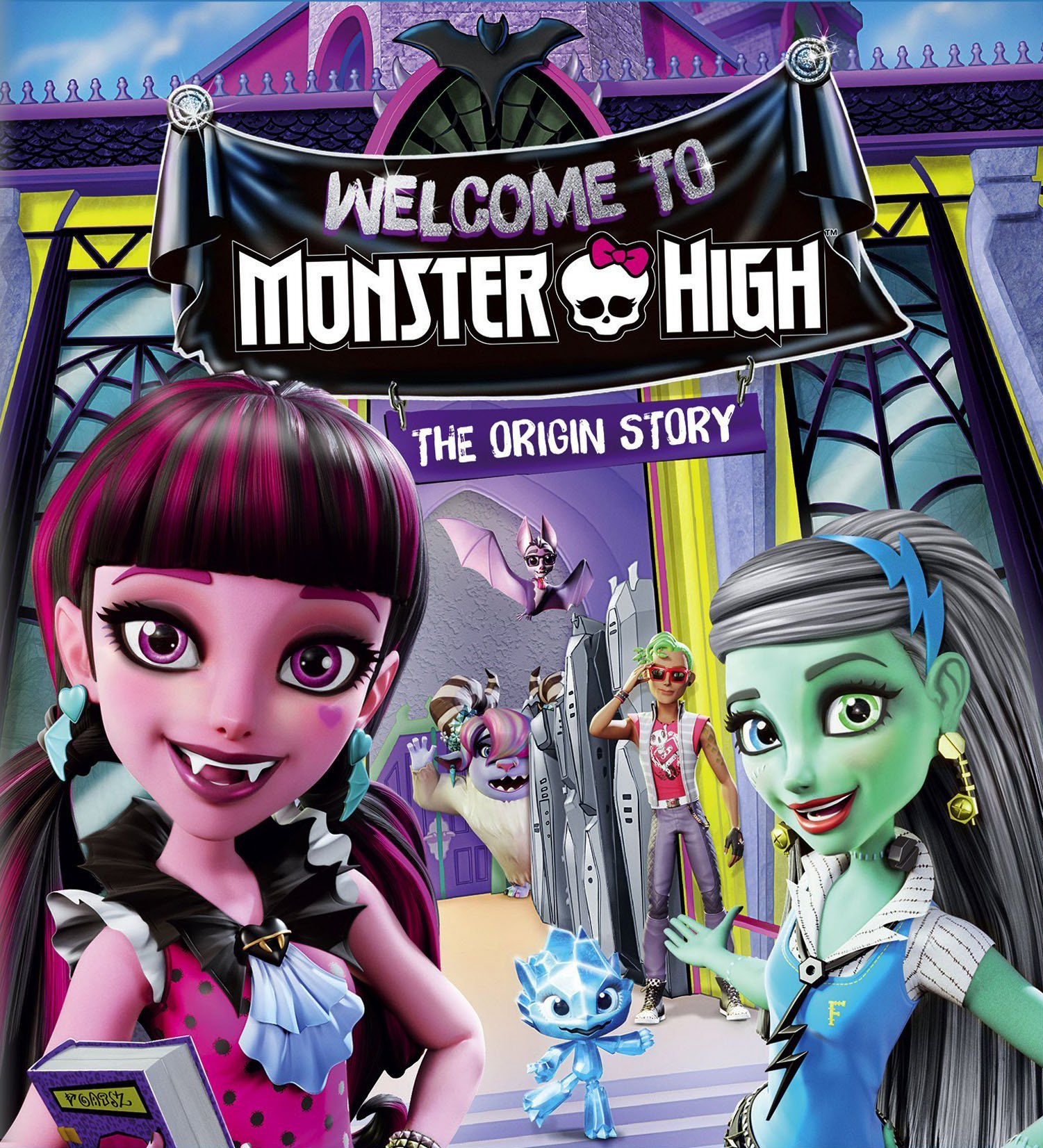 Monster_High_-_Welcome_to Monster_High.jpg