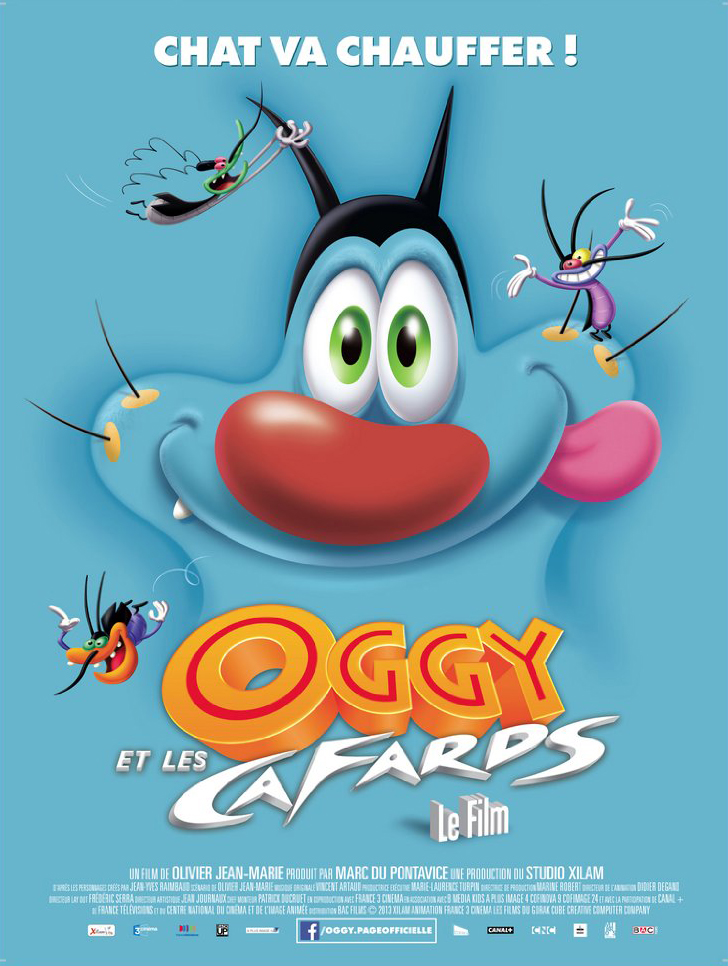 oggy-and-the-cockroaches-the-movie-2013