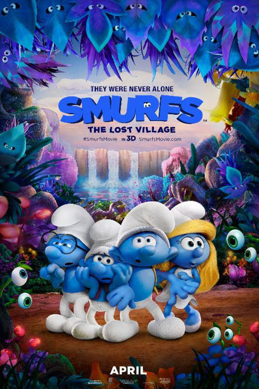 Smurfs_-_The_Lost_Village.jpg