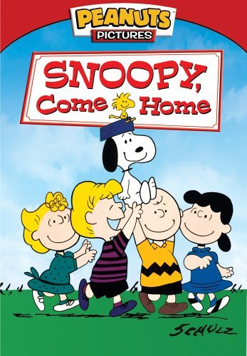 Snoopy_Come_Home.jpg
