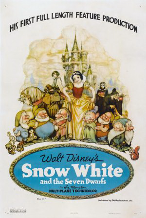 Snow_White_and_the_Seven_Dwarfs.png