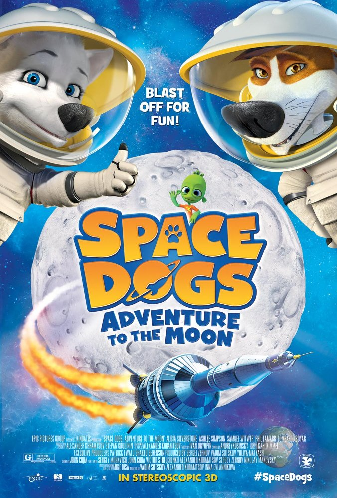 Space_Dogs_-_Adventure_to_the_Moon.jpg