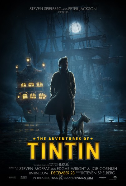 the-adventures-of-tintin-2011