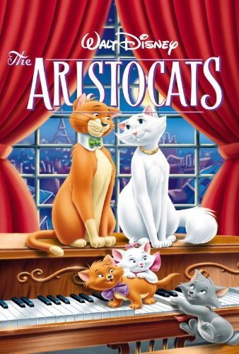 the-aristocats-1970