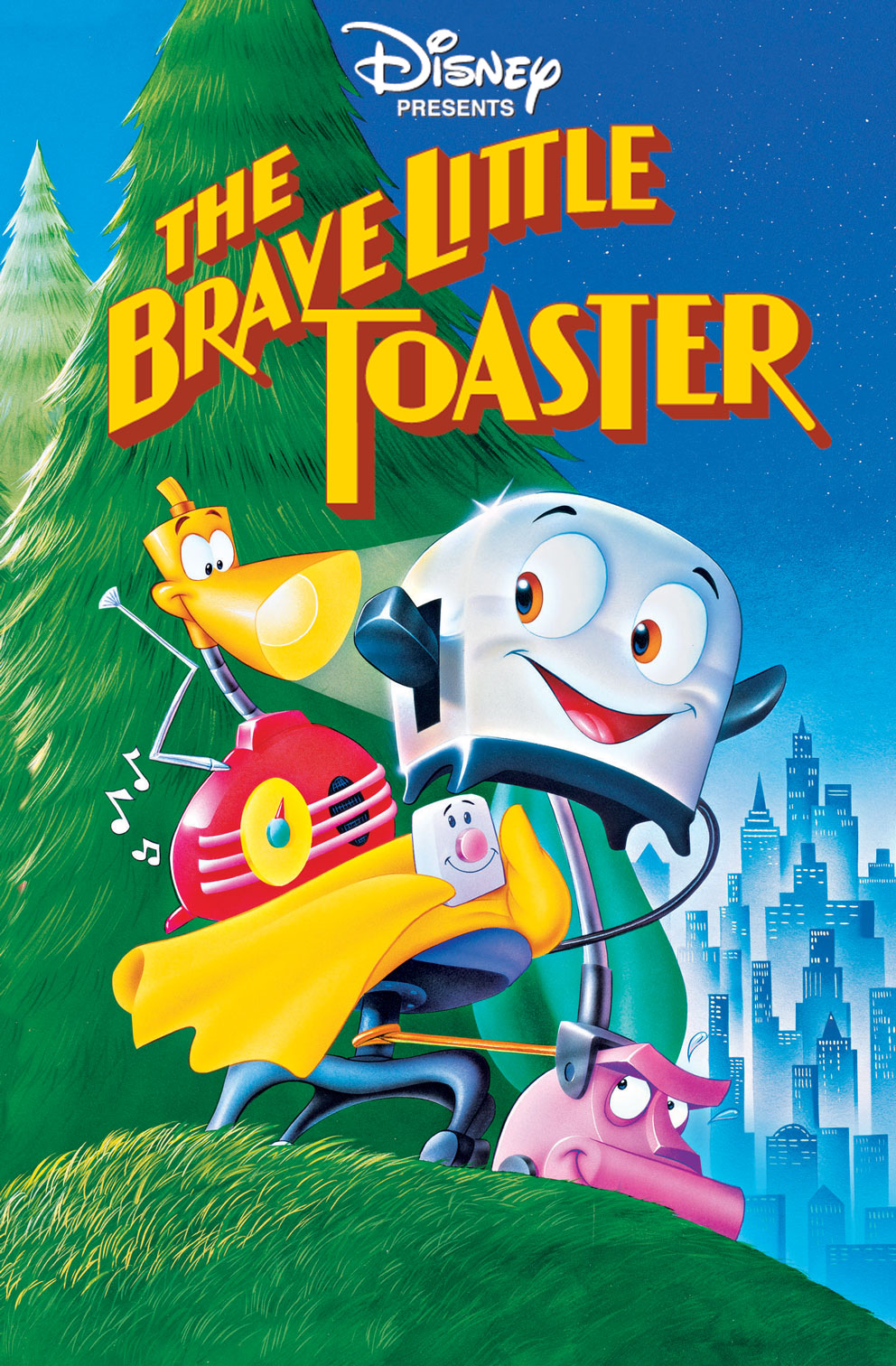 The_Brave_Little_Toaster.png