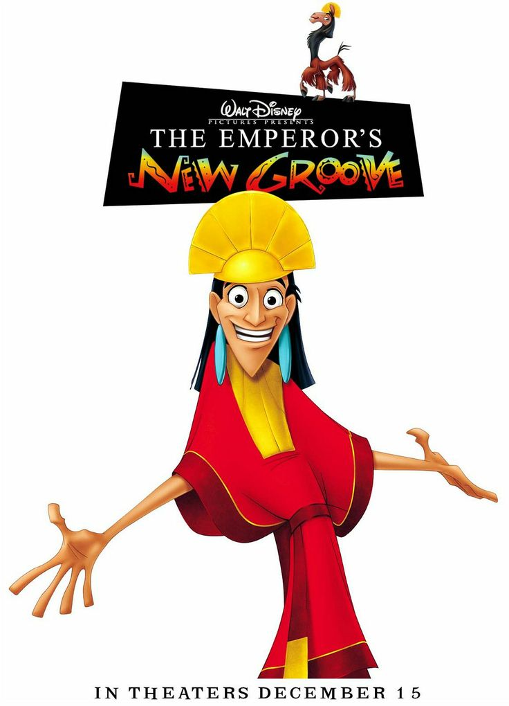 The_Emperor-s_New_Groove.jpg