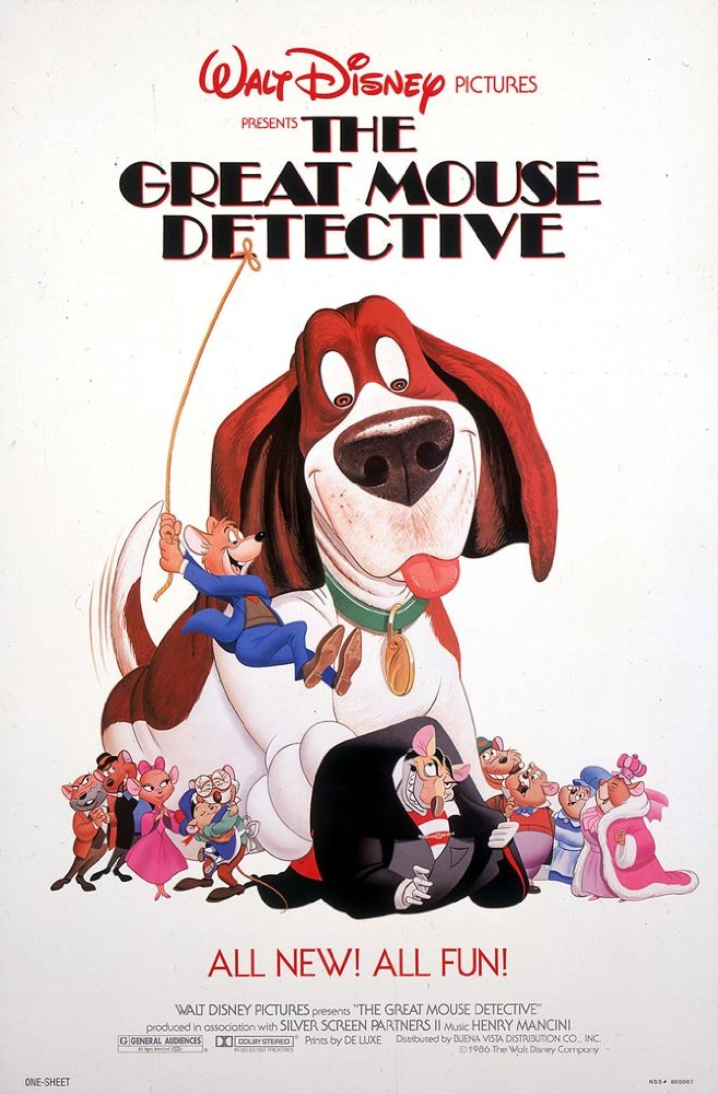 the-great-mouse-detective-1986