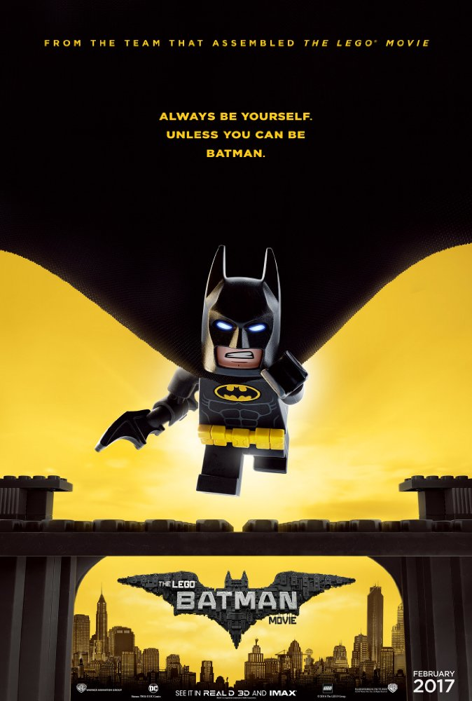 The_Lego_Batman_Movie.jpg