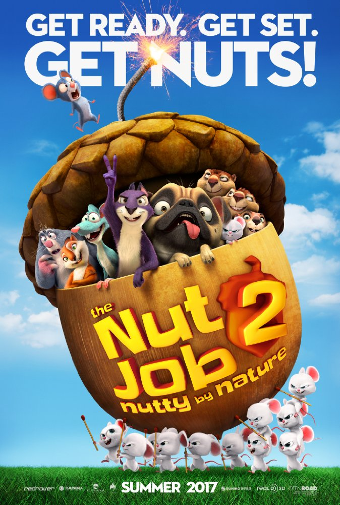the-nut-job-2-nutty-by-nature-2017