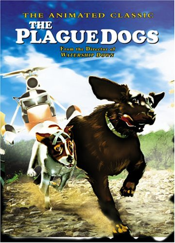 The_Plague_Dogs.jpg