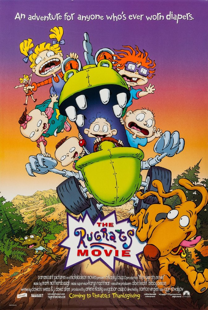the-rugrats-movie-1998