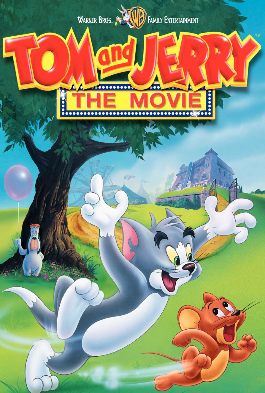 tom-and-jerry-the-movie-1992