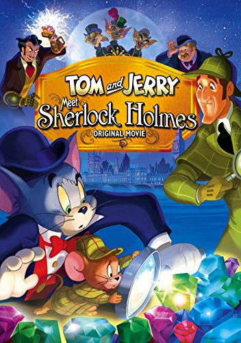 tom-and-jerry-meet-sherlock-holmes-2010