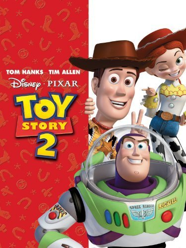 toy-story-2-1999