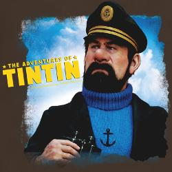 Captain_Haddock_MOVIE.jpg