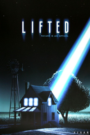 lifted-2006