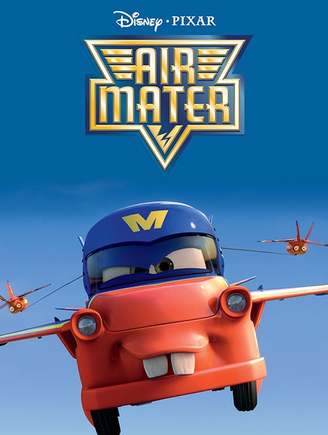 mater-s-tall-tales-air-mater-2011
