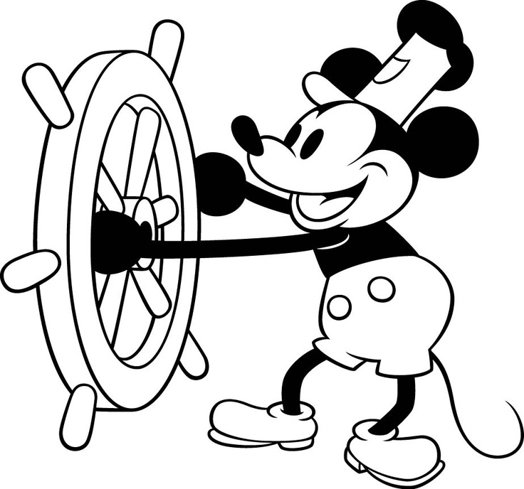 Micky_Mouse--Steamboat_Willie.jpg