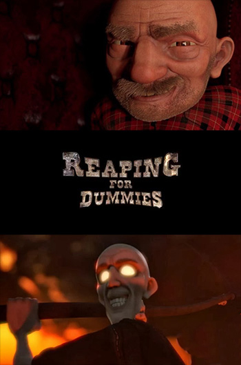 reaping-for-dummies-2013