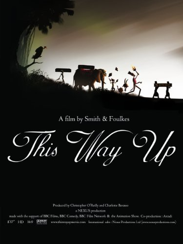this-way-up-2008
