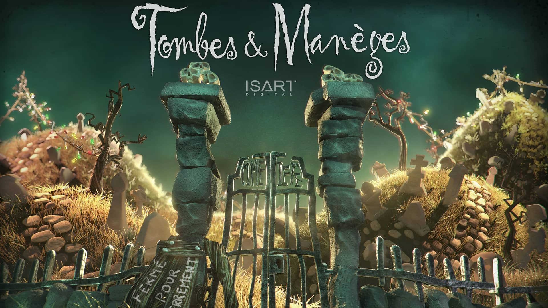 tombes-et-maneges-2015