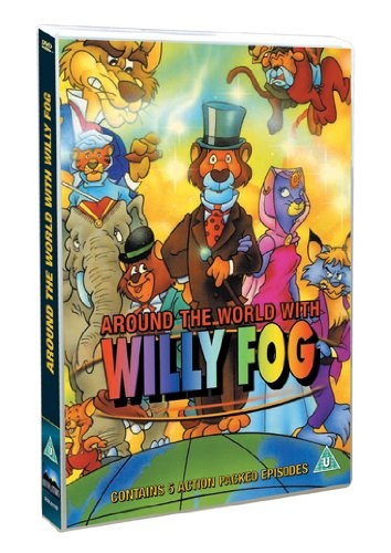 Around_the_World_with_Willy_Fog.jpg