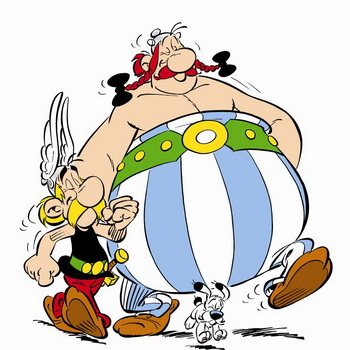 asterix-the-gaul-1967