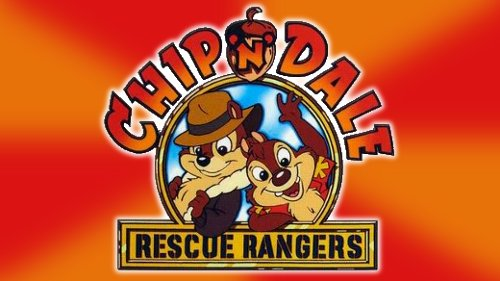 chip-n-dale-rescue-rangers-1989