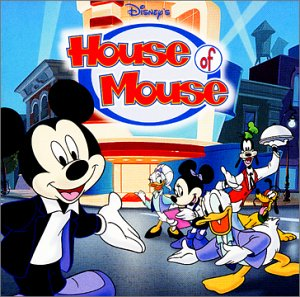 Disney-s_House_of_Mouse.jpg