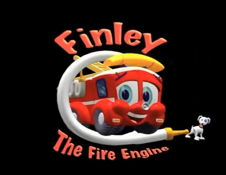finley-the-fire-engine-2006