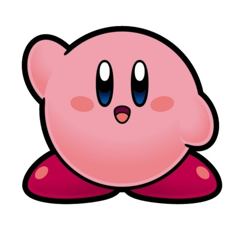 Kirby_of_the_Stars.jpg