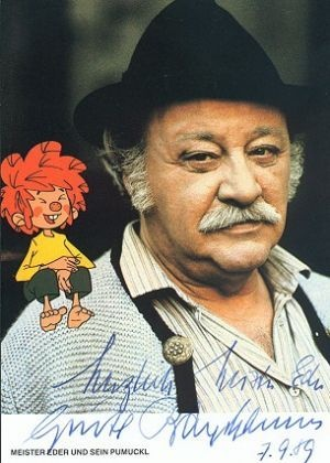 master-eder-and-his-pumuckl-1982