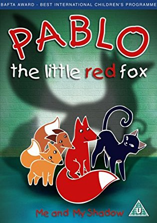 Pablo-the_Little_Red_Fox.jpg