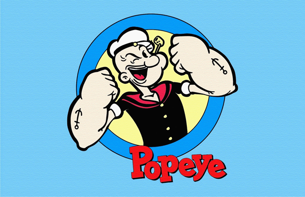 popeye-the-sailor-dossier
