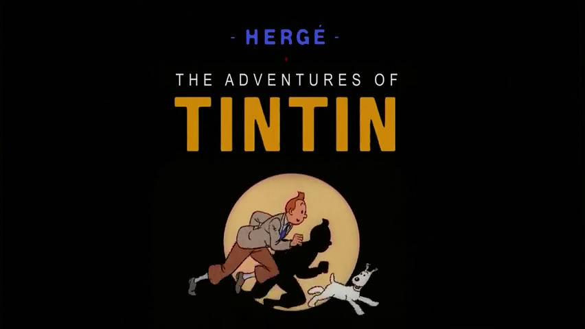 the-adventures-of-tintin-1991-92