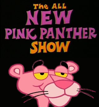 the-all-new-pink-panther-show-1978-80