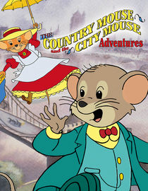 the-country-mouse-and-the-city-mouse-adventures-1997